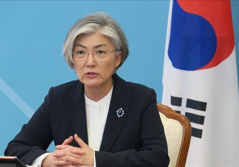 Trump, Leaders of Koreas May Meet in US Soon