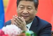 اولین سفر رئیسجمهور چین به امارات پس از 29 سال