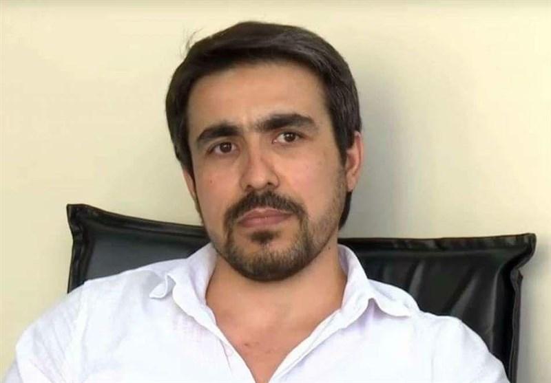 رهبر گروه 24 در مصاحبه با تسنیم: با دو گروه سیاسی تاجیک ائتلاف کردیم