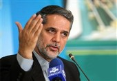 Iranian MP Slams Basra Chaos as Plot to Spoil Iran-Iraq Ties