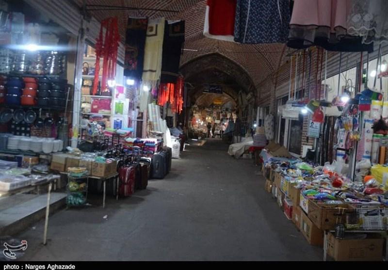 شهرکرد|لوازم خانگی ایرانی جایگزین لوازم خانگی خارجی میشود