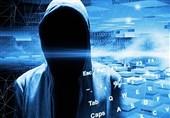 کردستان|دوره آموزشی پدافند غیرعامل در امنیت فضای سایبری برگزار شد