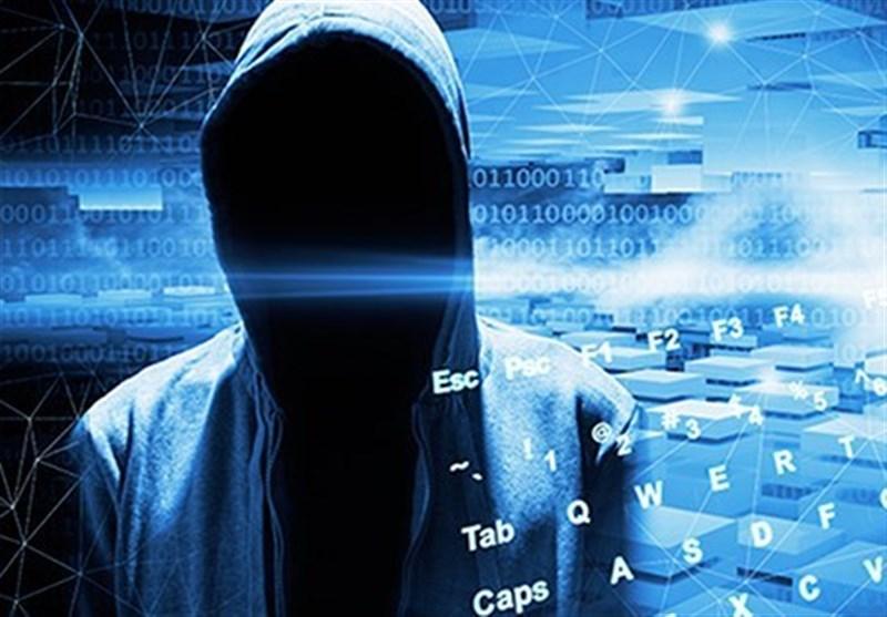 ورود مخفیانه آمریکا به عصر جدیدی از جنگ سایبری