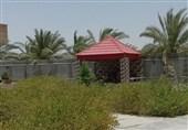 بیلبوردهای فروش باغ و ویلا در کرج جمع آوری شد