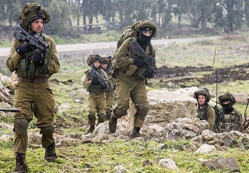 افزایش مخالفت صهیونیستها با هرگونه تجاوز نظامی به غزه؛ نتیجه جنگ جدید شکست خواهد بود