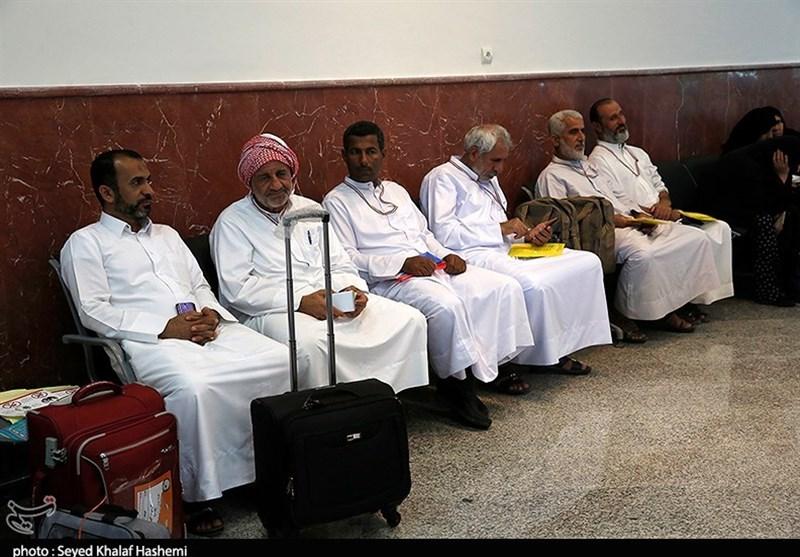 توصیهای مهم به زائران عینکی و عصا بهدست/ تسهیلات ویژه سعودیها فقط برای ایرانیها