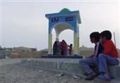 سقاخانههای امام رضا(ع) آب آشامیدنی خراسان جنوبی را تأمین میکنند