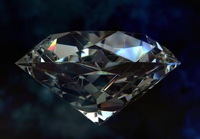 ساخت الماس مصنوعی در آزمایشگاه چین