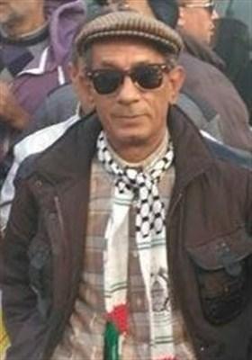 "محلل سیاسی تونسی لـ"" تسنیم"" : اتحاد الشغل تحول لمرجعیة فی کیفیة إنقاذ تونس"