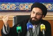 همدان| فلسفه قیام عاشورا احیای عمل به قرآن در جامعه است