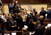 پرونده ویژه| پیامدهای قانون یهودیت اسرائیل؛ آیا تصویب این قانون مقدمهای برای «معامله قرن» است؟