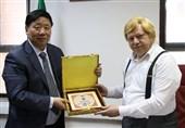 سه کالای که 4هزار سال پیش از ایران به چین صادر میشد