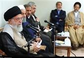 همگام با کشمیر تا روز سیاه -3| بازخوانی سخنان امام خامنهای درباره کشمیر اشغالی
