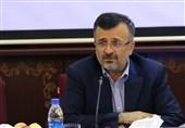 محمدرضا داورزنی: قانون منع بکارگیری بازنشستگان شامل باشگاههای استقلال و پرسپولیس هم میشود/ از تصمیمات فدراسیون فوتبال حمایت میکنیم