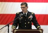 امریکہ کا ڈومور مطالبہ جاری؛ پاکستان طالبان اور حقانی نیٹ ورک کیخلاف موثر اقدام کرے