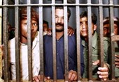 پاکستان میں 80 ہزار قیدی انتخابات میں ووٹ کے حق سے محروم
