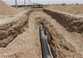 خوزستان| سند تحول خدمات حوزه آب و فاضلاب اندیمشک اجرا میشود