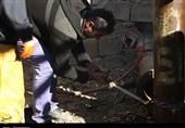 فیلم|چرا چاههای استان البرز خشک شدند؟