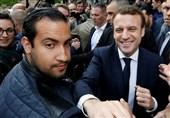 اخراج دستیار ارشد ماکرون از الیزه؛ وزیر کشور فرانسه نفر بعدی است؟