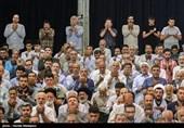 نماز عید قربان به امامت آیتالله علما در کرمانشاه اقامه میشود