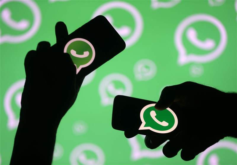 Mob Killings Pushes WhatsApp to Limit Service in India's Request