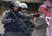 Qatar Condemns Israel's Jewish Nation-State Law