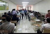 مصوبه جدید کمیسیون اجتماعی مجلس برای استخدام کارمندان دولت