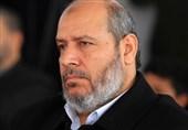 """حماس :""""إسرائیل""""لن ترى جنودها دون ثمن کما حدث مع شالیط"""