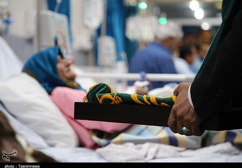 یک سوم ایران مبتلا به بیماری قاتل خاموش هستند