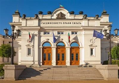 مجلس بلغارستان دولت را از پذیرش مجدد پناهجویان منع کرد