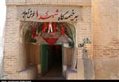 یادواره شهدا در زنجان برگزار میشود