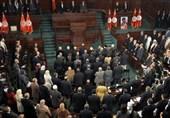 خشم تونسیها از دخالت سفیر سعودی/ سایت های چهارزبانه ایندیپندنت با شراکت عربستان