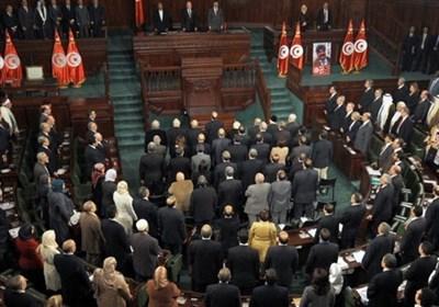 خشم تونسی ها از دخالت سفیر سعودی/ سایت های چهارزبانه ایندیپندنت با شراکت عربستان