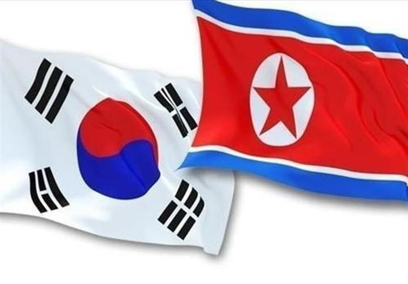 کوریا الجنوبیة تنوی محاسبة بیونغ یانغ