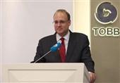 معاون وزیر خزانهداری آمریکا: ایران متحد یا دوست ترکیه نیست