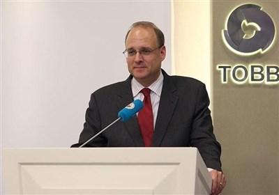معاون وزیر خزانه داری آمریکا: ایران متحد یا دوست ترکیه نیست