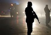 افغانستان|وقوع انفجار در کابل دهها کشته و زخمی برجاگذاشت