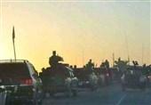 ورود محافظان «دوستم» به کابل احتمال بازگشت وی از ترکیه را افزایش داد