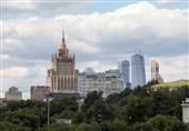 روسیه: مشکل کوزوو تنها در شرایط قابل قبول برای صربستان قابل حل است
