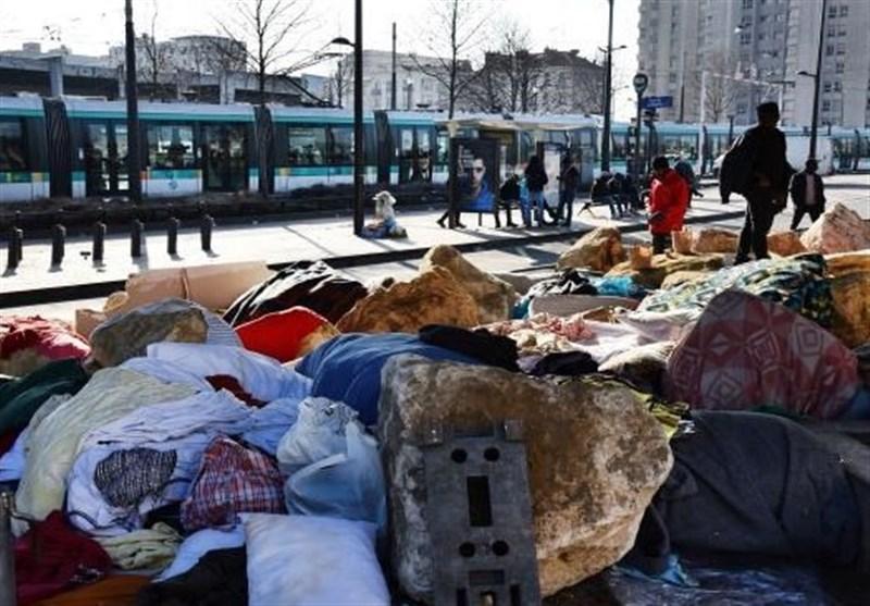 اتفاق یؤمن عودة قاصری المغرب من فرنسا إلى بلادهم