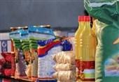 جزئیات بسته های حمایتی دولت/ افراد تحت پوشش کمیتهامداد و بهزیستی 35 هزار تومان میگیرند