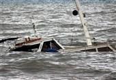 امریکہ میں کشتی ڈوبنے سے 11 افراد ہلاک