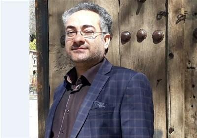 یادداشت|فشارهای آمریکا و راهبرد آنکارا در قبال تهران