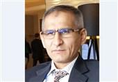 سخنگوی گروه 24: ترکیه سهراب ظفر را به تاجیکستان استرداد نخواهد کرد