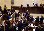 گزارش تسنیم| اهداف و پیامدهای قانون نژادپرستانه «دولت یهود»