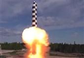 قدرتنمایی روسیه برای آمریکا با نمایش ۶ «ابر سلاح» هستهای و متعارف +فیلم