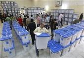 العراق.. المفوضیة العلیا للانتخابات تنفی الاشاعات حول نتائج الفرز الیدوی