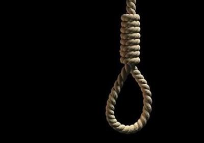 گزارش مردمی |موافقان و مخالفان اعدام «مال مردمخورها»