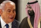 نگاهی به روابط پیدا و پنهان ریاض با تل آویو؛ آل سعود هرگز اسرائیل را دشمن نمیداند