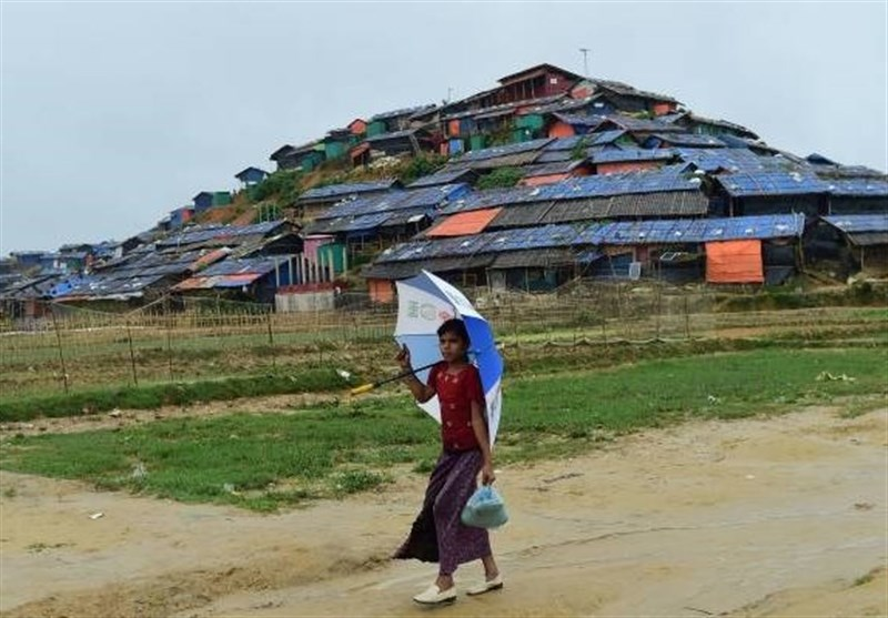Report: Rohingya Muslims Suffered Grave Human Rights Abuses (+Photos)